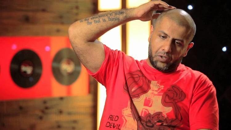 Vishal Dadlani Complaint Filed Against Music Composer Vishal Dadlani In Mumbai For