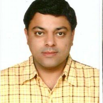 Vishal Sareen Vishal Sareen vishalsareen Twitter