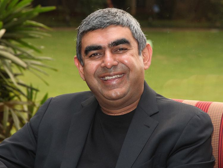 Vishal Sikka wwwinfosyscomSiteCollectionImagesresponsiveme