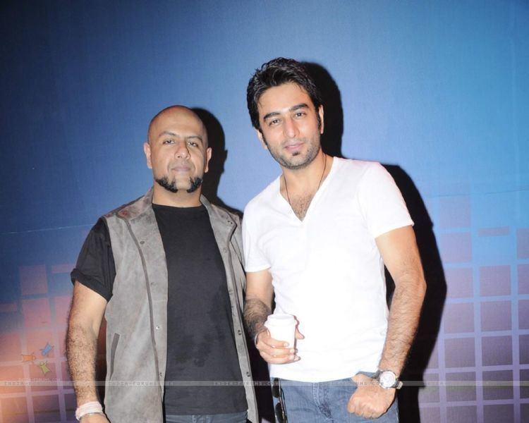 Vishal–Shekhar Vishal Shekhar coming in concert to New Jersey BollySpicecom