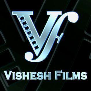 Vishesh Films httpsuploadwikimediaorgwikipediaen88aVis