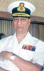 Vishnu Bhagwat media2intodayinindiatodayimagesstories2012J