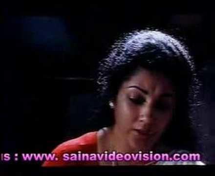 Vishnulokam VISHNULOKAM wwwkairalimusiccom YouTube