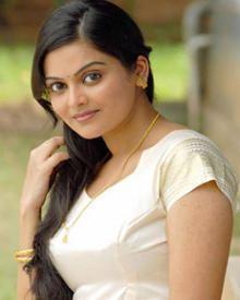 Vishnupriya (actress) Vishnu Priya Filmography Vishnu Priya Movies Vishnu
