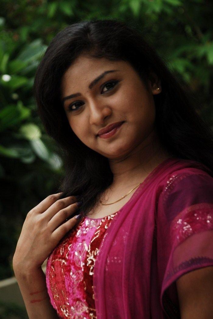 Vishnupriya (actress) Picture 352886 Actress Vishnu Priya in Jumbo Crime Story
