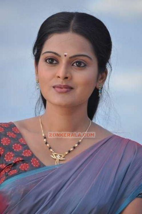 Vishnupriya (actress) Malayalam Actress Vishnupriya Photos 9066 Malayalam