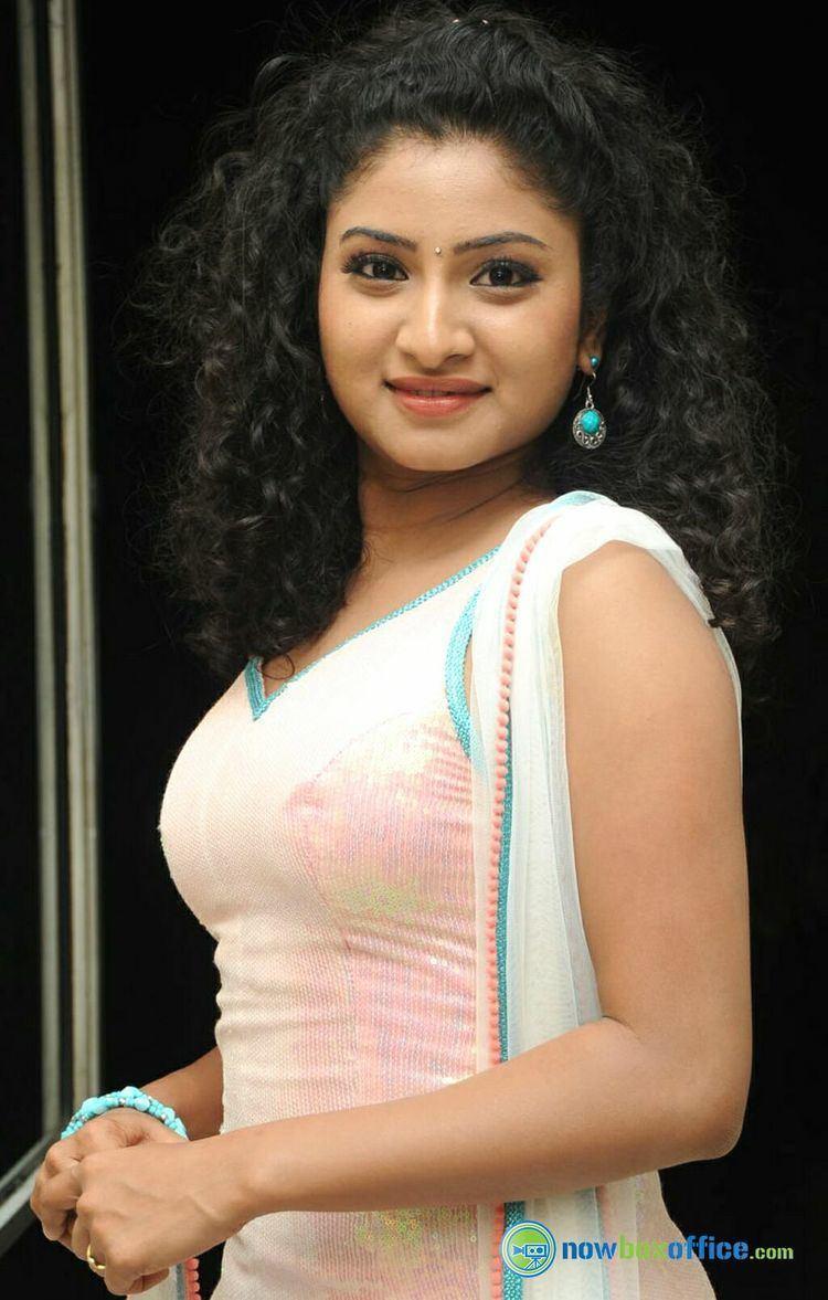 Vishnupriya (actress) nowboxofficecomwpcontentuploads201312Vishnu