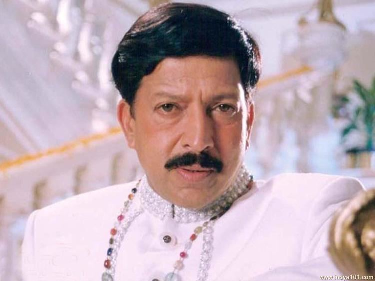 Vishnuvardhan (actor) wwwindya101comcwallpaperswallpaperdownload1
