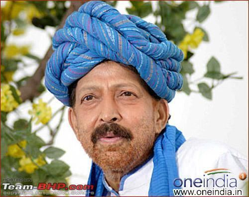 Vishnuvardhan Actor Alchetron The Free Social Encyclopedia