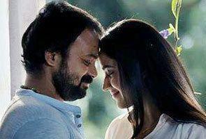 Vishudhan Review Malayalam film Vishudhan is cliched Rediffcom Movies