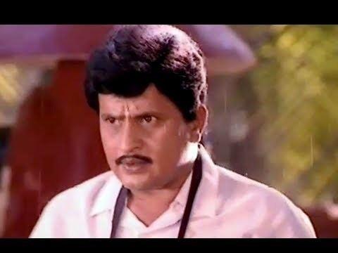Visu Pondatti Oru Paadhi Varavu Nalla Uravu Tamil Song Visu