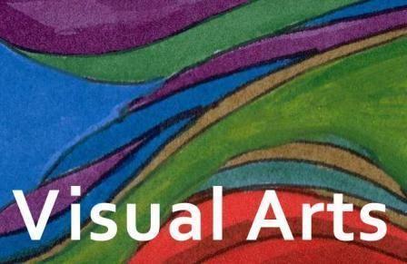 Visual arts Visual Arts Visual Arts