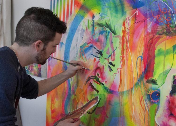 Visual arts Visual Arts Safety Environmental Health and Safety