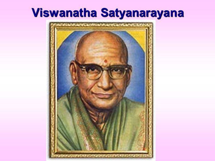 Viswanatha Satyanarayana wwwinmemoryglobalcomwpcontentuploads201510