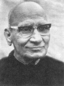 Viswanatha Satyanarayana Viswanatha Satyanarayana Wikipedia