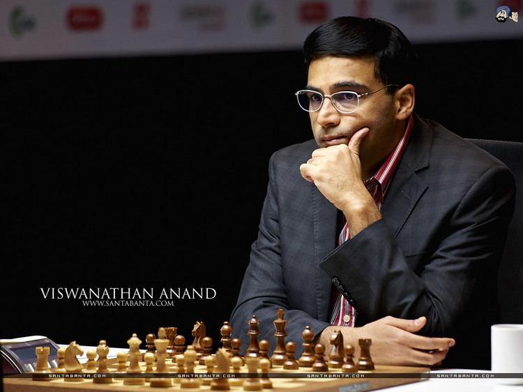 Viswanathan Anand Viswanathan Anand Wallpaper 1