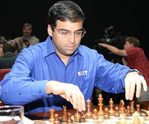 Viswanathan Anand Vishwanathan Anand Profile Indian Chess Player