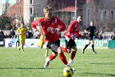 Vitaliy Sidorov (footballer) Vitaliy Sidorov footballer Wikipedia