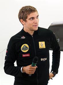 Vitaly Petrov httpsuploadwikimediaorgwikipediacommonsthu