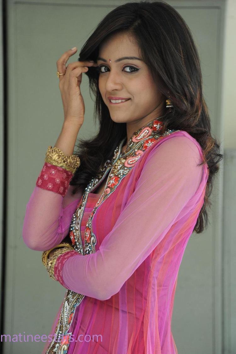 Vithika Sheru naked (13 photo), Pussy, Paparazzi, Selfie, lingerie 2006