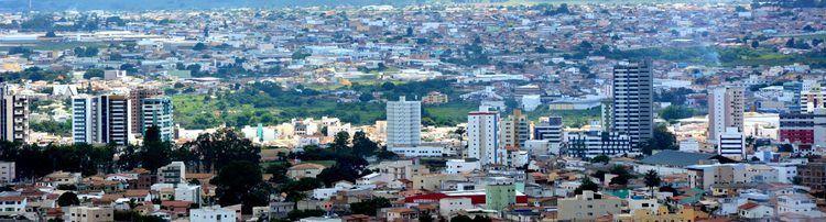 Vitória da Conquista Prefeitura Municipal de Vitria da Conquista Portal da Prefeitura