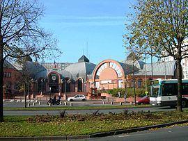 Vitry-sur-Seine httpsuploadwikimediaorgwikipediacommonsthu