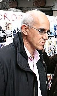Vittorio Agnoletto Vittorio Agnoletto Wikipedia the free encyclopedia