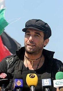 Vittorio Arrigoni httpsuploadwikimediaorgwikipediaenthumb1