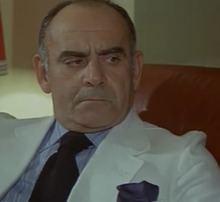 Vittorio Caprioli httpsuploadwikimediaorgwikipediacommonsthu
