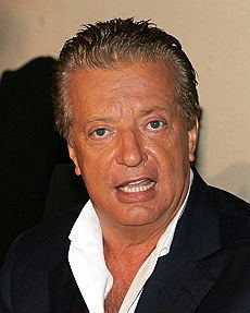 Vittorio Cecchi Gori wwwrepubblicait200806sezionicronacacecchig