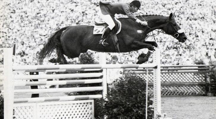 Vittorio Orlandi Fise il programma del presidente Vittorio Orlandi