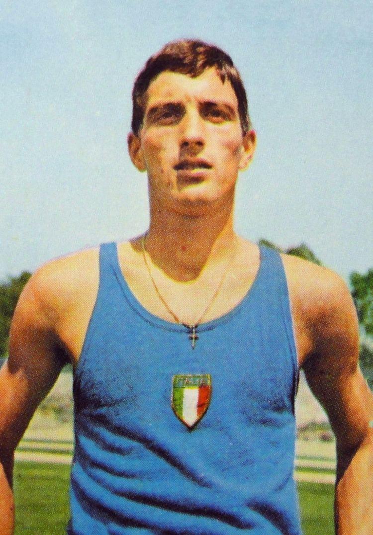 Vittorio Visini