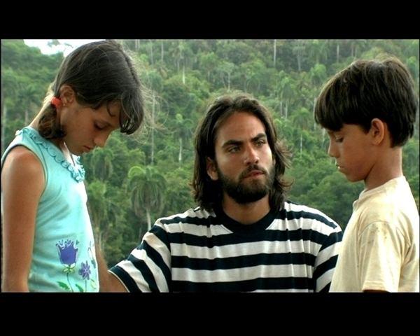Viva Cuba VIVA CUBA Buy Foreign Film DVDs Watch Indie Films Online