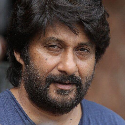 Vivek Agnihotri Zid39 is not my film Vivek Agnihotri BollySpicecom