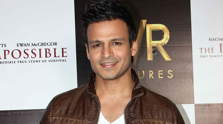 Vivek Oberoi Bank Chor actor Vivek Oberoi The film has a strong middleclass