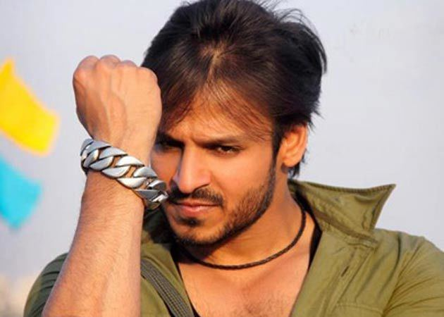 Vivek Oberoi Vivek Oberoi News Find Latest News on Vivek Oberoi NDTV