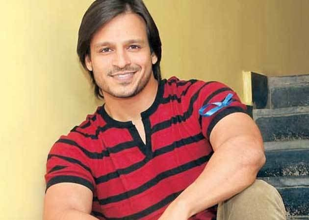 Vivek Oberoi Vivek Oberoi Biography Age Height Movies More