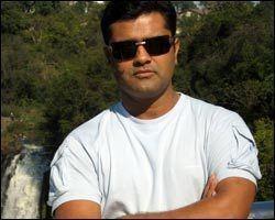 Vivek Sharma BHOOTHNATH director Vivek Sharma riding high bollywood news