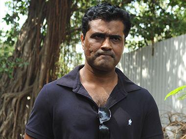 Vivek Sharma Bhoothnath director Vivek Sharma fires salvo at Shah Rukh Khan