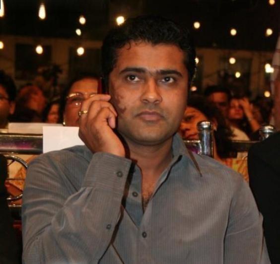 Vivek Sharma Vivek Sharma TopNews