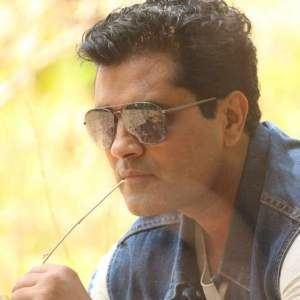 Vivek Sharma Bhootnath director Vivek Sharma talks about his debut Nepali film