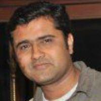 Vivek Sharma wwwindiaforumscomimagescelebrityl1706jpg