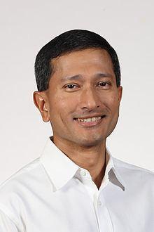 Vivian Balakrishnan httpsuploadwikimediaorgwikipediacommonsthu