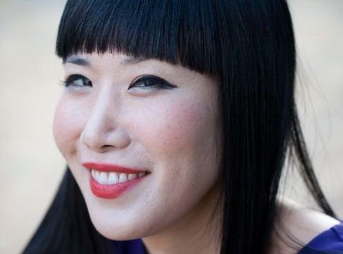 Vivian Bang Actress Vivian Bang Discusses Her New Role in 39Sullivan