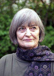 Vivian Pickles httpsuploadwikimediaorgwikipediacommonsthu
