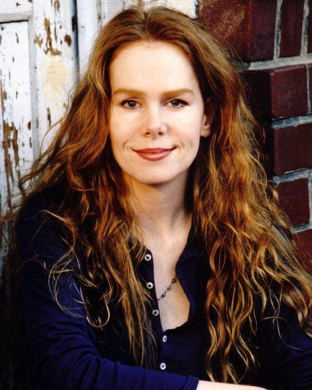 Vivian Schilling Vivian Schilling