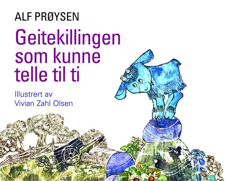 Vivian Zahl Olsen Vivian Zahl Olsen Store norske leksikon