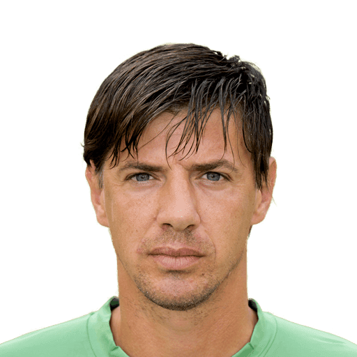 Vlada Avramov futheadcursecdncomstaticimg14players113188png