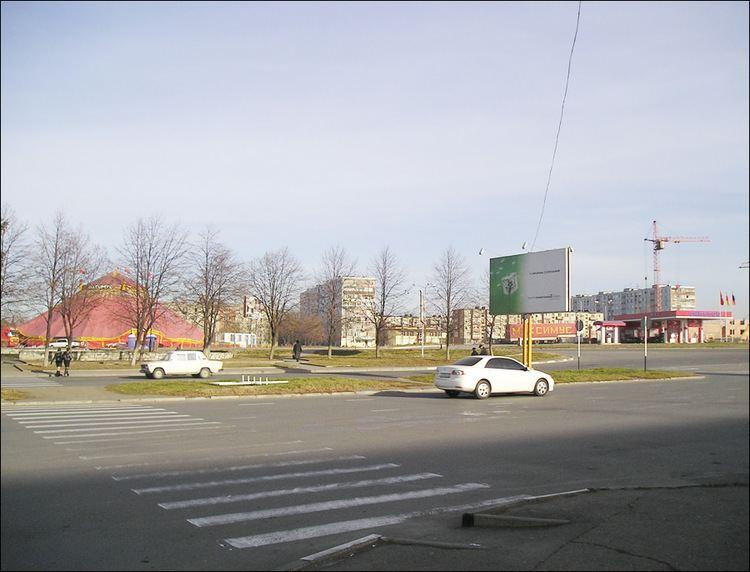 Vladikavkaz in the past, History of Vladikavkaz