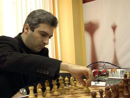 Vladimir Akopian enchessbasecomportals4filesnews2008events